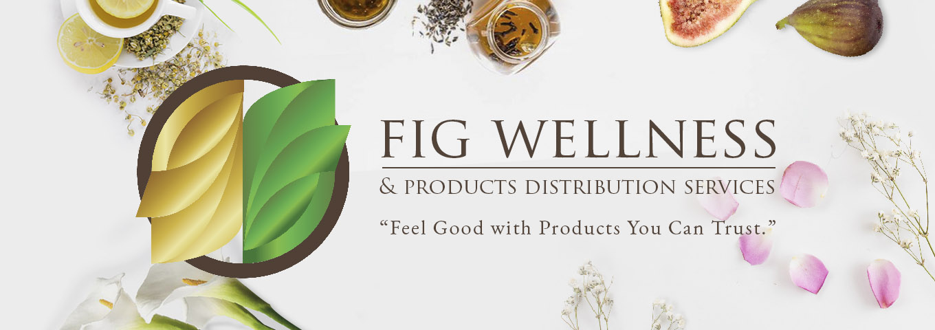 FIG Wellness and Product Distribution Services (PHILIPPINES)