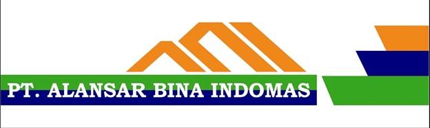 PT. Alansar Bina Indomas