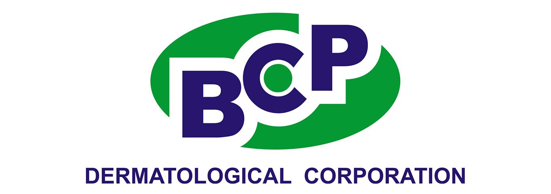 BCP Dermatological Corp